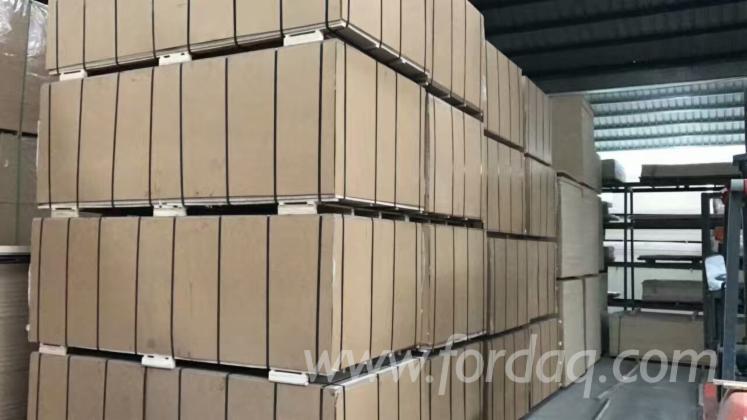 Płyty Drewnopochodne