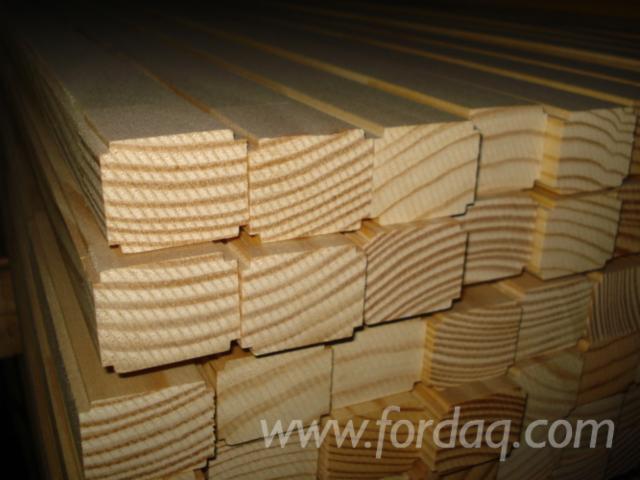 Taeda-Elliotis-Pine-Mouldings