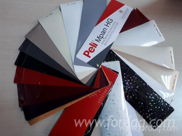 High-Gloss-MDF-Panels