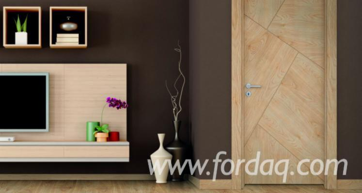 Drzwi--HDF-%28%27High-Density-Fibreboard%29