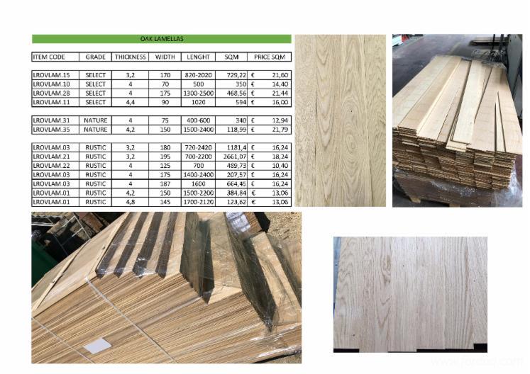 Oak-Wear-Layer-Flooring-%28Rustic%29
