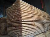 KD Pine/Spruce Sawn Timber, 19-150 mm