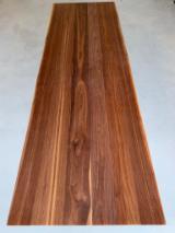 Trova le migliori forniture di legname su Fordaq - Andremax Sp.z o.o. - Vendo Contemporaneo Latifoglie Nord-americane Noce (americano)