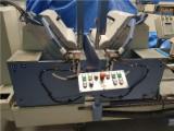 Woodworking Machinery - ZGS 314 (WM-010450) (Window Production Line)