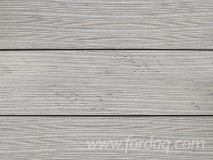 Kahrs-WPC-Decking--20x140-mm--Massive--Structure-Grooved