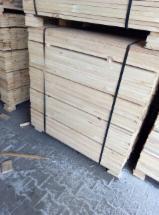 Pine Pallet Timber, 16-45 mm