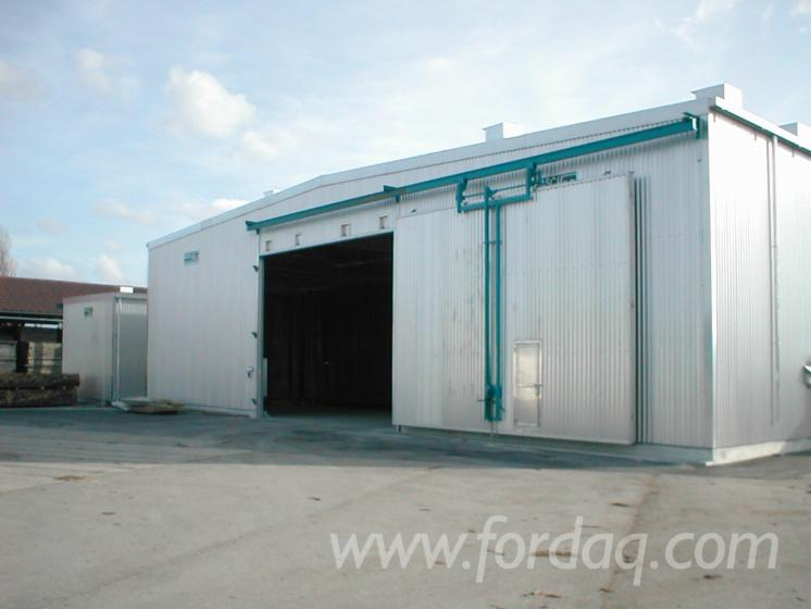 New-Baschild-PDK-Pre-Drying-Kiln-for-Wood