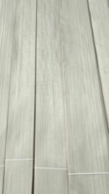 Tranchage Eucalyptus - Vend Placage Naturel Eucalyptus Quartier (fil), Figuré