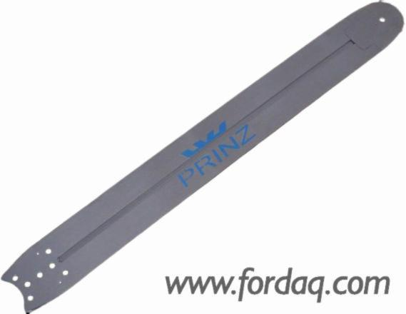 Equipements de coupe pour les centres d'usinage FSSONDER88B