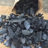 Venta Carbón De Leña Haya, Abedul, Roble Ucrania