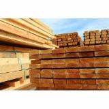 Pine Pallet Timber (Ukraine), 12-50 mm