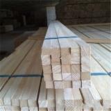 KD Ash/Cherry/Poplar Strips, 10x10 mm