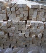 Vender Douglas Fir , Pinus - Sequóia Vermelha, Abeto - Whitewood 10 mm