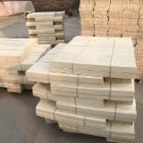 Europejskie Drewno Liściaste, Drewno Lite, Brzoza, Topola Osika , Topola