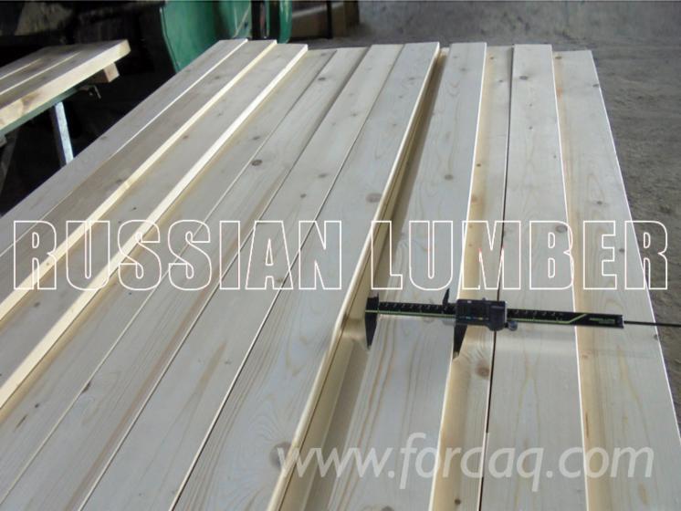 Componentes Para Móveis Pinus - Sequóia Vermelha, Abeto - Whitewood Vologda