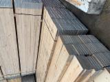 Cele mai noi oferte pentru produse din lemn - Fordaq - IBA Impex/Integrated Business Applications Limited - Cumpărăm Brad , Molid 38 mm