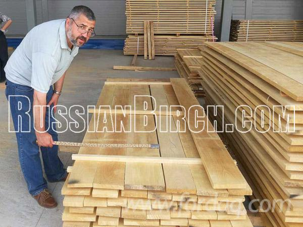 Sales-person-in-Vietnam-to-sell-Birch-lumber-with-Knowledge-of-NHLA-Grading