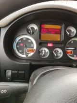 Vender Caminhão Para Troncos Largos DAF CF 85 Usada 2007 Polônia