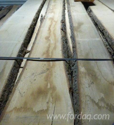 FSC-KD-Oak-Planks