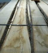 KD Oak Planks, FSC, 50 mm