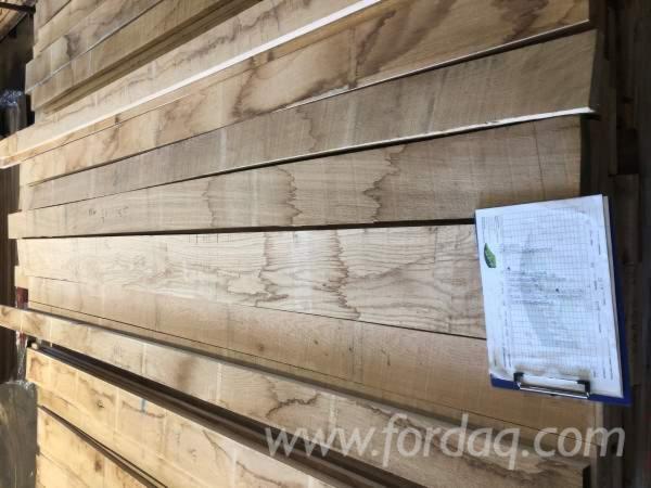 KD-Oak-Planks--FSC