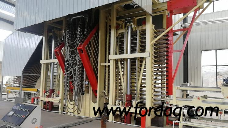 New-Songli-OSB-Particle-Board-Production-Line