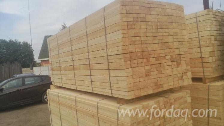 Dry-Pine-Spruce-Sawn-Lumber