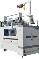 New Purete PRT-PT1113 Hot Melt Laminating Machine