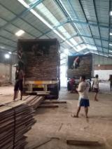 Vend Composants De Meuble Palisander Indonésie