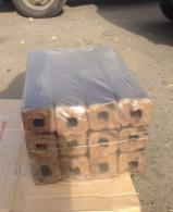 Vender Briquets De Madeira Faia, Abedul, Carvalho Ucrânia
