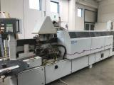 Vender Modeladora De Cantos BRANDT KDF 88/FQ Usada 2000 Itália
