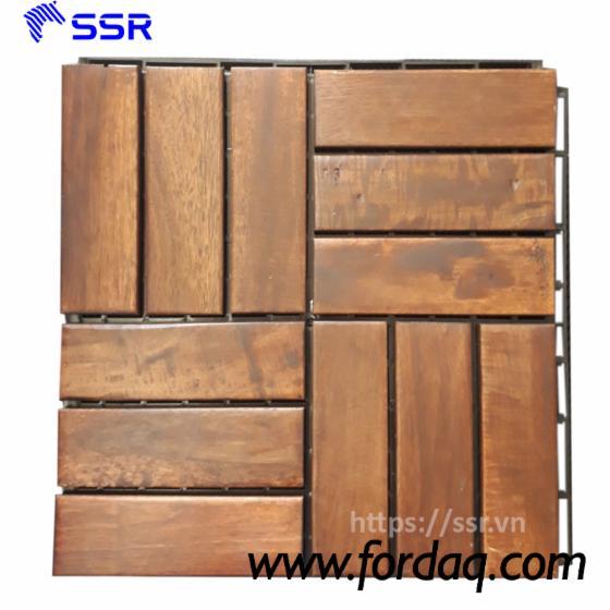 Acacia-Wood-Deck-Tiles