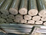 EU Standard Hardwood Briquets (Nestro/Pini Kay), 320 mm