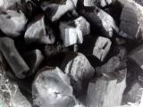Barbecue Hardwood Charcoal
