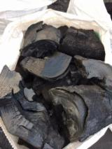 Pellet – Briket – Mangal Kömürü Odun Kömürü Kayın , Huş Ağacı , Meşe
