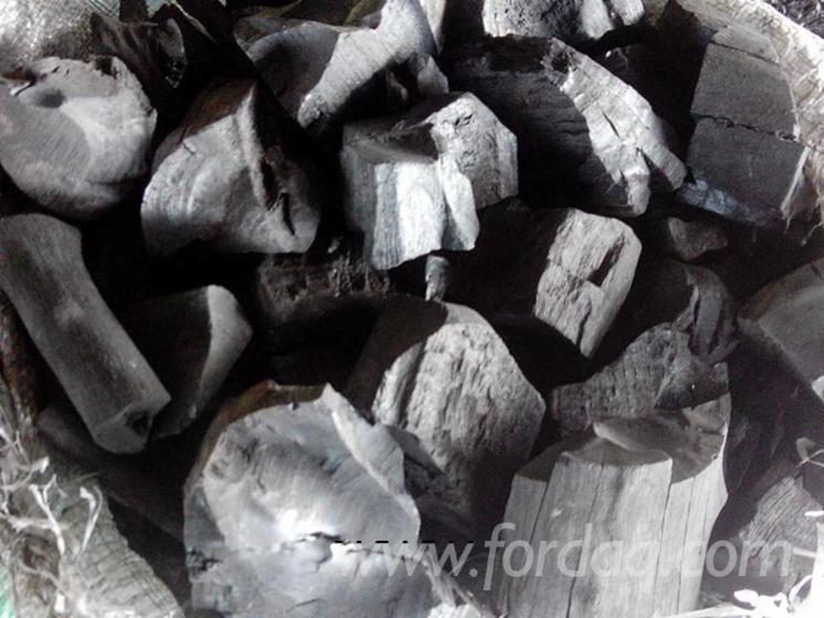 Vender Carvão De Madeira Ucrânia