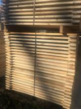 Embalagens de madeira Abeto - Whitewood À Venda