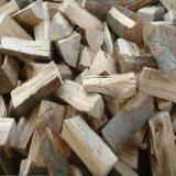 KD Premium Split Beech/Ash/Hornbeam Firewood, 25 cm