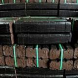 Vender Briquetes De Turfa Ucrânia