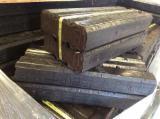 Peat Fuel Wood Briquets, 700 ton/month