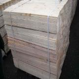 Pallets Elements/Boards