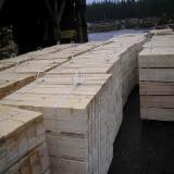 Lumber for pallet making/ Pallet Elements Sawn Timber