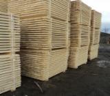 Vender Pinus - Sequóia Vermelha, Abeto - Whitewood 17,18,19,20,22 mm