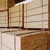 Embalagens de madeira Faia Forno Seco (KD) À Venda