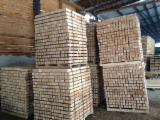 Vender Madeira Esquadriada Faia 10,25,32,38,45,50,60,65 mm