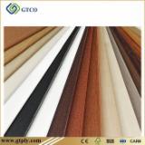Wood Grain Melamine Paper for Melamine Plywood