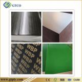 Film Paper for Formwork/Construction Plywood