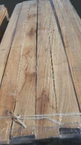 Vindem Cherestea Tivită Stejar 27 mm