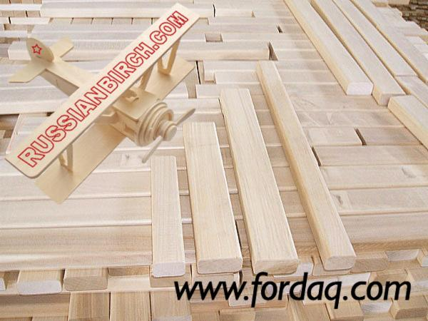 Birch-Hardwood-Components-for-Furniture--Doors--Drawers--FJEG-Panels--Flooring