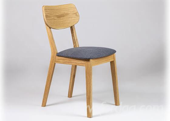 Mutfak-Sandalyeleri